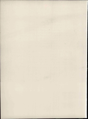 Page 16, 1940 Edition, Rutgers University - Scarlet Letter Yearbook (Newark, NJ) online yearbook collection