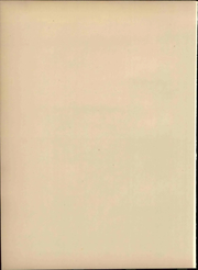 Page 4, 1940 Edition, Rutgers University - Scarlet Letter Yearbook (Newark, NJ) online yearbook collection