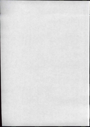 Page 5, 1940 Edition, Rutgers University - Scarlet Letter Yearbook (Newark, NJ) online yearbook collection