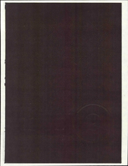 Page 1, 1965 Edition, Rutgers University - Scarlet Letter Yearbook (Newark, NJ) online yearbook collection