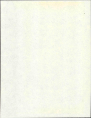 Page 7, 1965 Edition, Rutgers University - Scarlet Letter Yearbook (Newark, NJ) online yearbook collection