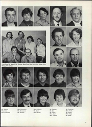 Page 11, 1977 Edition, Clifford H Smart Middle School - Odyssey Yearbook (Walled Lake, MI) online yearbook collection
