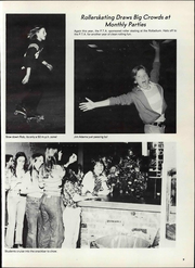 Page 15, 1977 Edition, Clifford H Smart Middle School - Odyssey Yearbook (Walled Lake, MI) online yearbook collection