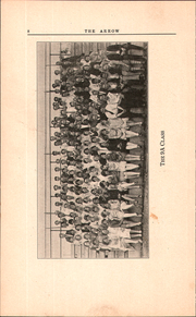Page 14, 1927 Edition, Eastern Junior High School - Arrow Yearbook (Pontiac, MI) online yearbook collection