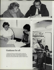 Page 16, 1976 Edition, Page Middle School - Panther Yearbook (Madison Heights, MI) online yearbook collection