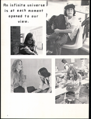 Page 6, 1977 Edition, Page Middle School - Panther Yearbook (Madison Heights, MI) online yearbook collection