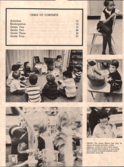 Page 16, 1976 Edition, Detroit Country Day School - Blue and Gold Yearbook (Birmingham, MI) online yearbook collection