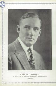 Page 10, 1938 Edition, Cranbrook School - Brook Yearbook (Bloomfield Hills, MI) online yearbook collection