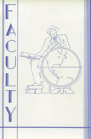 Page 13, 1938 Edition, Cranbrook School - Brook Yearbook (Bloomfield Hills, MI) online yearbook collection