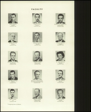 Page 9, 1954 Edition, Cranbrook School - Brook Yearbook (Bloomfield Hills, MI) online yearbook collection
