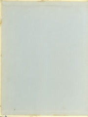 Page 2, 1960 Edition, Cranbrook School - Brook Yearbook (Bloomfield Hills, MI) online yearbook collection