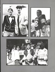 Page 9, 1984 Edition, Cranbrook School - Brook Yearbook (Bloomfield Hills, MI) online yearbook collection