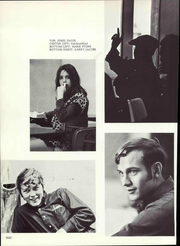 Page 14, 1971 Edition, Southwestern Michigan College - Spectrum Yearbook (Dowagiac, MI) online yearbook collection