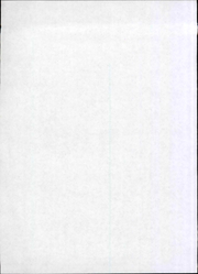 Page 4, 1971 Edition, Southwestern Michigan College - Spectrum Yearbook (Dowagiac, MI) online yearbook collection