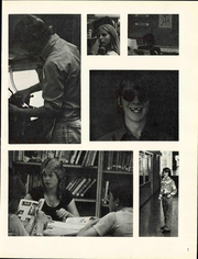 Page 11, 1977 Edition, Dunckel Middle School - Warrior Yearbook (Farmington Hills, MI) online yearbook collection