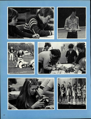 Page 16, 1977 Edition, Dunckel Middle School - Warrior Yearbook (Farmington Hills, MI) online yearbook collection