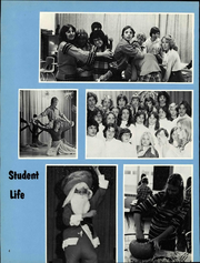 Page 8, 1977 Edition, Dunckel Middle School - Warrior Yearbook (Farmington Hills, MI) online yearbook collection