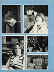 Page 9, 1977 Edition, Dunckel Middle School - Warrior Yearbook (Farmington Hills, MI) online yearbook collection