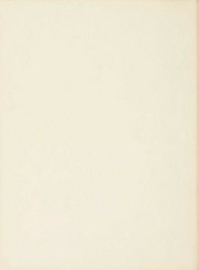 Page 4, 1964 Edition, Montana State University - Sentinel Yearbook (Missoula, MT) online yearbook collection