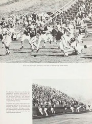 Page 271, 1966 Edition, Montana State University - Sentinel Yearbook (Missoula, MT) online yearbook collection