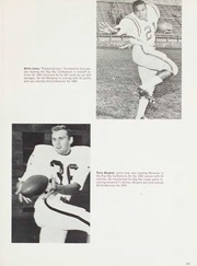 Page 273, 1966 Edition, Montana State University - Sentinel Yearbook (Missoula, MT) online yearbook collection