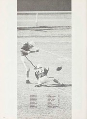 Page 274, 1966 Edition, Montana State University - Sentinel Yearbook (Missoula, MT) online yearbook collection