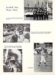 Page 16, 1968 Edition, Montana State University - Sentinel Yearbook (Missoula, MT) online yearbook collection
