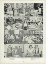 Page 14, 1951 Edition, Lee High School - Echo Yearbook (Grand Rapids, MI) online yearbook collection