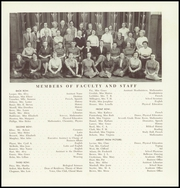 Page 11, 1957 Edition, Kingswood School Cranbrook - Woodwinds Yearbook (Bloomfield Hills, MI) online yearbook collection