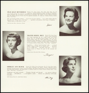 Page 17, 1957 Edition, Kingswood School Cranbrook - Woodwinds Yearbook (Bloomfield Hills, MI) online yearbook collection