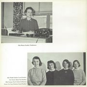 Page 10, 1959 Edition, Kingswood School Cranbrook - Woodwinds Yearbook (Bloomfield Hills, MI) online yearbook collection