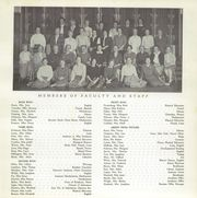 Page 11, 1959 Edition, Kingswood School Cranbrook - Woodwinds Yearbook (Bloomfield Hills, MI) online yearbook collection