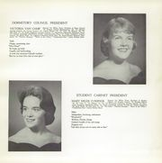 Page 15, 1959 Edition, Kingswood School Cranbrook - Woodwinds Yearbook (Bloomfield Hills, MI) online yearbook collection