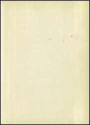 Page 3, 1955 Edition, James Couzens High School - Couzenite Yearbook (Bath, MI) online yearbook collection