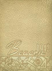 1942 Edition, Davis Vocational and Technical High School - Beacon Yearbook (Grand Rapids, MI)