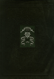 Page 1, 1926 Edition, Marywood Academy - Veritas Yearbook (Grand Rapids, MI) online yearbook collection