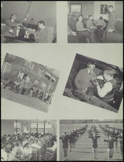 Page 13, 1943 Edition, Grosse Pointe University School - Pericon Yearbook (Grosse Pointe, MI) online yearbook collection