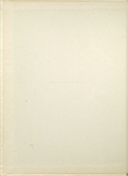 Page 2, 1950 Edition, Nazareth Academy - Gateway Yearbook (Nazareth, MI) online yearbook collection