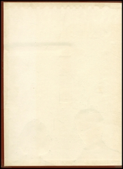 Page 2, 1949 Edition, Bible Holiness Seminary - Seminarian Yearbook (Owosso, MI) online yearbook collection