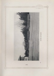 Page 145, 1920 Edition, Auburn University - Glomerata Yearbook (Auburn, AL) online yearbook collection