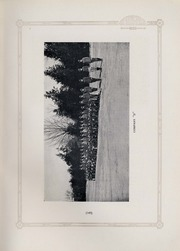 Page 147, 1920 Edition, Auburn University - Glomerata Yearbook (Auburn, AL) online yearbook collection