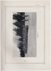 Page 149, 1920 Edition, Auburn University - Glomerata Yearbook (Auburn, AL) online yearbook collection