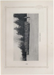 Page 153, 1920 Edition, Auburn University - Glomerata Yearbook (Auburn, AL) online yearbook collection