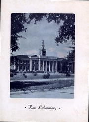 Page 13, 1933 Edition, Auburn University - Glomerata Yearbook (Auburn, AL) online yearbook collection