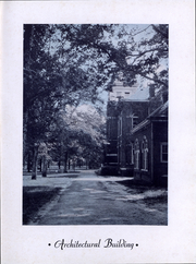 Page 15, 1933 Edition, Auburn University - Glomerata Yearbook (Auburn, AL) online yearbook collection