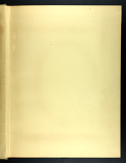 Page 3, 1940 Edition, Auburn University - Glomerata Yearbook (Auburn, AL) online yearbook collection