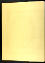 Page 4, 1940 Edition, Auburn University - Glomerata Yearbook (Auburn, AL) online yearbook collection