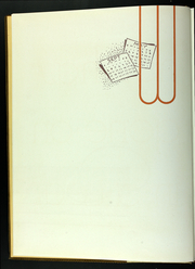 Page 8, 1940 Edition, Auburn University - Glomerata Yearbook (Auburn, AL) online yearbook collection