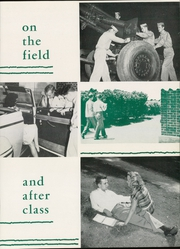 Page 13, 1949 Edition, Auburn University - Glomerata Yearbook (Auburn, AL) online yearbook collection