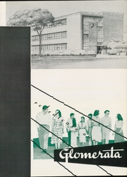 Page 17, 1949 Edition, Auburn University - Glomerata Yearbook (Auburn, AL) online yearbook collection